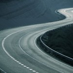 725408__landscapes-roads-background_p