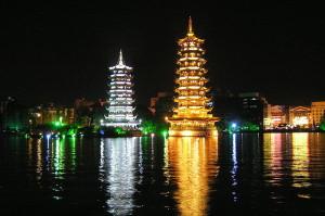 pagodi