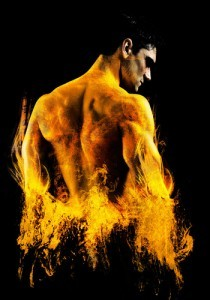 man_on_fire-210x300