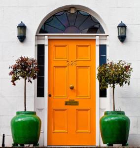 99811297_front_door_design