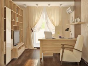 dizayn-kabineta-v-kvartire4
